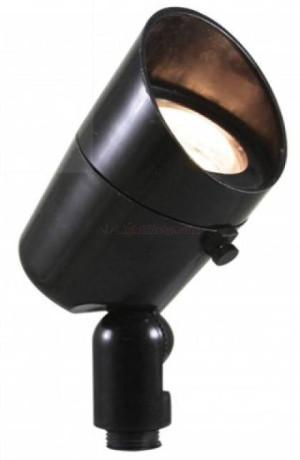 Westgate AD-192 Directional Bullet 12 Volt 5 Watt LED Landscape Light