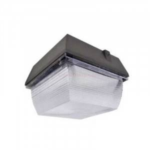 ATG CPPG eLucent LED Wall Pack 5000K