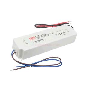 American Lighting LED-DR 100W DC Driver 12V/24V (LED Drivers)