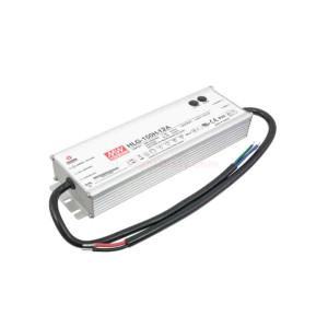 American Lighting LED-DR150-24 Constant Voltage Driver 150W 24V