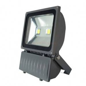 ATG LF10 eLucent 100W LED Area Light 5000K