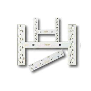 Fulham FHSKITT Hot Spot 1 LED Emergency Lighting Retrofit Kit