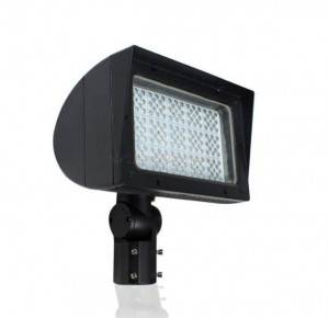 ATG PLF-50-50 Myriad 50W LED Flood Light 5000K