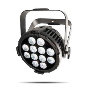 Chauvet COLORdash Par H12IP RGBWAUV LED Wash Ellipsoidal Fixture