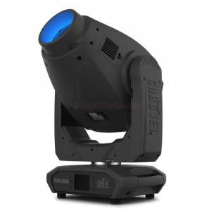 Chauvet Maverick MK2 Profile CMY-CTO Moving Pixel Mapping Fixture (Pixel Map)