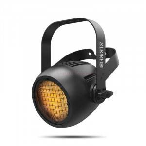 Chauvet STRIKE P38 LED Compact Outdoor Ready Stage Fixture (Stage Lighting)