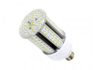 Maxlite SKPT12LEDU50E26 LED Post Top Retrofit Lamp 12 Watt 5000k 73448