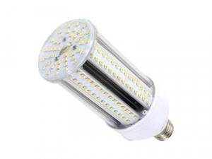 Maxlite SKPT20LEDU50E26 LED Post Top Retrofit Lamp 20 Watt 5000k 73450