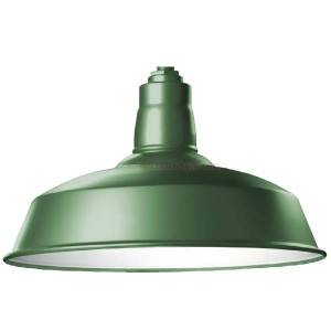 LSI Industries Abolite Standard Dome Fixture RD 100 RD 150 RD 200 RD 300