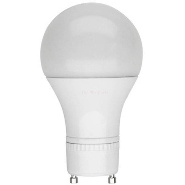 Maxlite 9a19gudled30 G5 A19 Omnidirectional Led Lamp 9