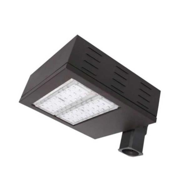 Atg Al15 Elucent 150w Led Area Light 5000k