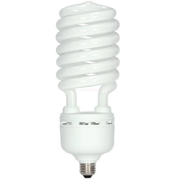 Halco Cfl105 50 E39 High Power Cfl 105w 5000k E39 T5