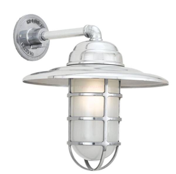 Jelly Jar 1 Light Wall Mount Lamp Sconce Fixture Jar Porch Down ...