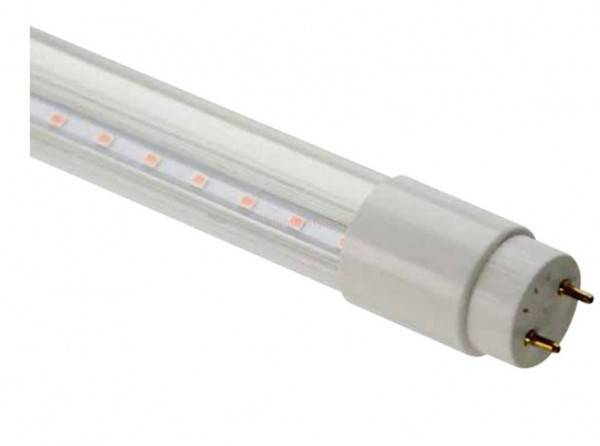 Maxlite BLHT4XT8-L18T8SE415 Photonmax Horticulture Grow Light 4 Lamp T8 Linear LED High bay