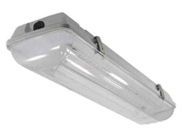 "Maxlite LSV2U2540 LED Vapor Tight 24"" 25 watt 4000k 140996112"