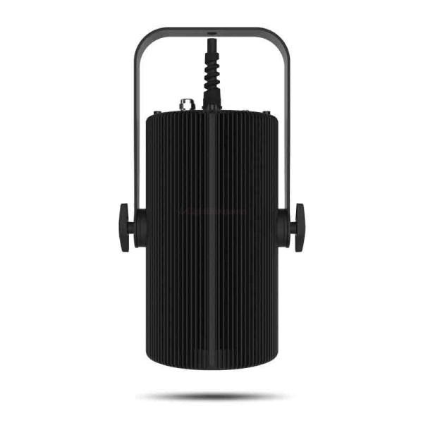Chauvet Ovation H-605FC RGBAL Hanging House Light (Stage Lighting)