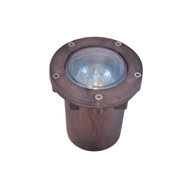 Focus SL-20-SM In Ground LED MR16 GU5.3 12v Well Light