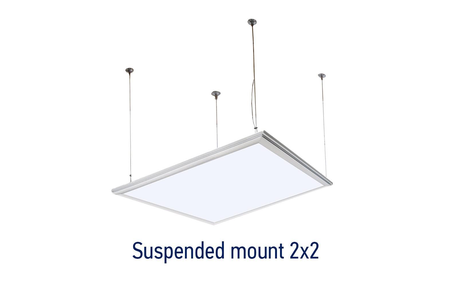 6 ceiling hanging set 14 29