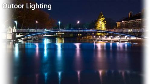 Outdoor Commercial Lighting Outdoor commercial lighting workwithnaturefo